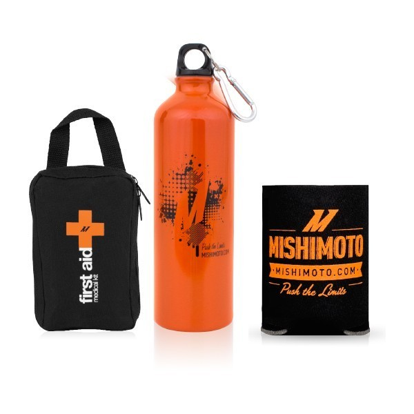 Gift and Promotional