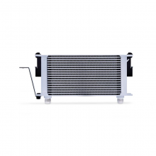 Ford Fiesta ST Oil Cooler Kit, 2014–2019